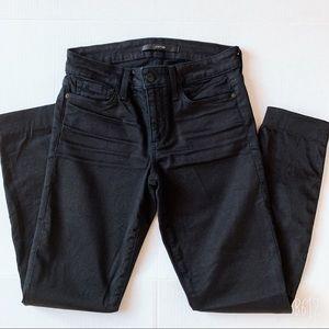 JOE'S JEANS - The Skinny jean, size 27